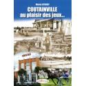 Coutainville au plaisir des jeux...
