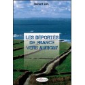 Les déportés de France vers Aurigny 1942-1944