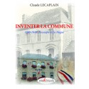 Inventer la commune 1800-1840 : l'exemple de la Hague