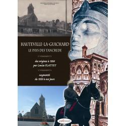 Hauteville-la-Guichard - le pays des Tancrède