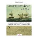 Louis-Jacques Epron de la Horie