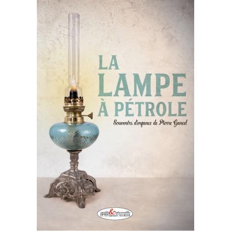 La Lampe à pétrole