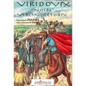"""VIRIDOVIX """"Notre"""" Vercingétorix"""