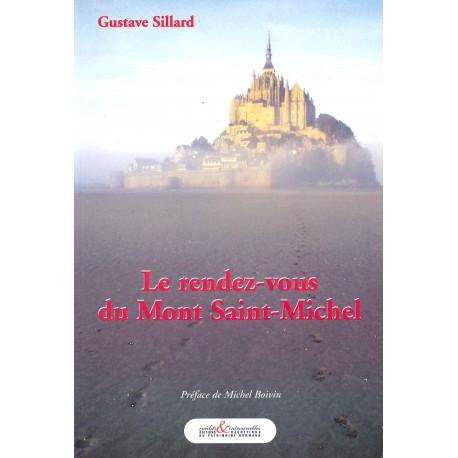 Le rendez-vous du Mont Saint-Michel
