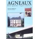AGNEAUX - Rive gauche, lignes droites
