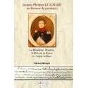 Jacques Philippe GUILMARD - un homme de combat(s)