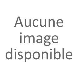 Les élections régionales de 2015 en Normandie